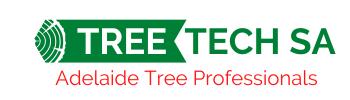Treetech SA